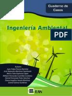 Cuaderno de Casos de Ing Ambiental