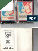 Crisis Política y Recuperación Económica 1930-1958