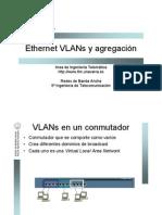 9 Ethernet Final