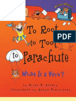 To Root to Toot to Parachute_1575054035