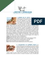 CUENTOS-Y-MORALEJAS1 (1).pdf