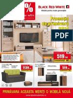 2014 Rumunia Mobconfort 03 12