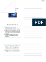 Chapter 4 Gen Bio.pdf
