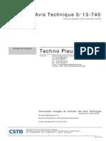 CSTB_TechnoPieux_3-13-740