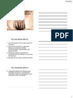 Chapter 5 Gen Bio.pdf