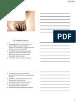 Chapter 6 Gen Bio.pdf