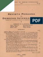 RPDI N° 63