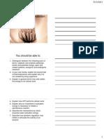 Chapter 8 Gen Bio.pdf
