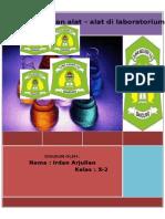 Makalahkimiapengenalanalat Alatdilaboratoriumkimiairdanarjulian 130630073001 Phpapp02