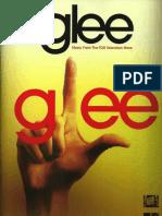 Glee 17 songs