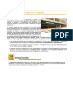 las empresas son competitivas en el mercado actual.pdf