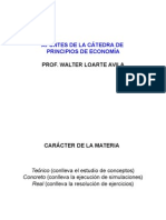 PPT Apuntes Principios de Economia OK (1)