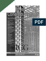 Diseño en Concreto Armado ROBERTO MORALES MORALES