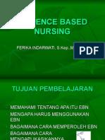 Ebn Teaching Bl0k1