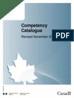 CRA comp guide 2012.pdf