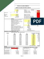 Caculo Tanques API 650.xlsx