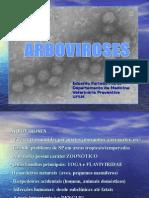 ARBOVIROSES.ppt