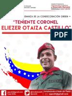 PROYECTO DE ORDENANZA