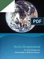 15 Asma Ocupacional Presentacion