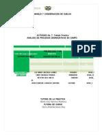 INFORME ACTIVIDAD 7 CONSERVACION.doc