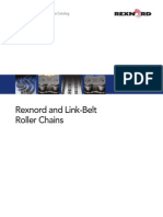 Rexnord-and-Link-Belt-Roller-Chains_Catalog-p.pdf