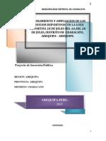 28 DE JULIO 2015 IPD.pdf