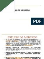 2015 Mat Apoyo EstudioDeMercado