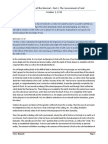 10-11 The Priority of the Internal Part 2.pdf