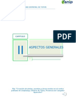 03 - Aspectos Generales Anchihuay