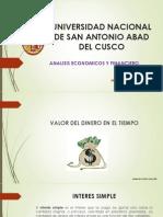 valor del dinero.pdf