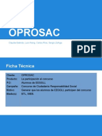 OPROSAC