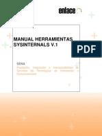 Manual Herramientas Autoruns Sysinternals 2