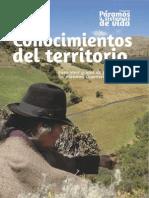 01 Conocimientos Del Territorio Baja(1)