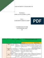 Makro Espana Ofertas Catalogo Oficina