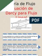 Flu Joline Al Darcy