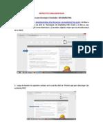 Instructivo Para Descargar Simulador Zen Marketing