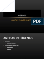 Amebiasis CORREGIDO