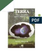 Livro TERRA ChavesPleiadianasparaaBibliotecaViva BarbaraMarciniak COMPLETO