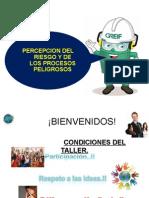 1. Ent_ Percepcion de Riesgo _ MEJORADA Y ADAPTADA Segunda Version(1)