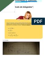 Calculo de Integrales (1)Activ.si