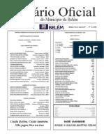 Homologacao_do_Resultado_Final_dom-20-06-2013_.pdf