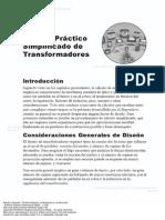Transformadores_construccion