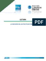 Aguilar(2003)HechuradelasPP