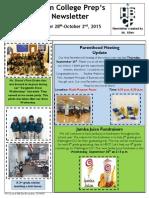 Newsletter - 9.28.2015.pdf