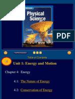 Chapter 4 Slides.pdf