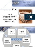 lo_gerencial_2015 (1).ppt