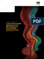 1.National Guide to a Preventive Health Assessment for Aboriginal and Torres Strait Islander People (2)
