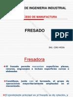 Fresa Do 20142