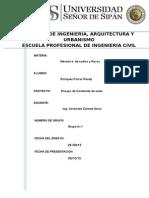 informe contenido de sales (2).docx
