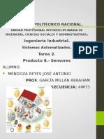 4IM75-3-MRJA-EQ1-P6